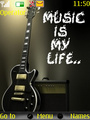 Music.. My Life! - no-music-%3D-no-life photo