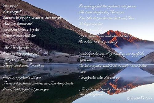 My poem<3