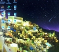 My walpaper but it's greece and EPIC!!!!and pretty. - unbelievable photo