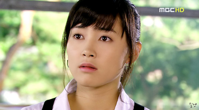 Http Www Fanpop Com Clubs Asian Characters Images 24418903 Title Nam Sang Mi Photo