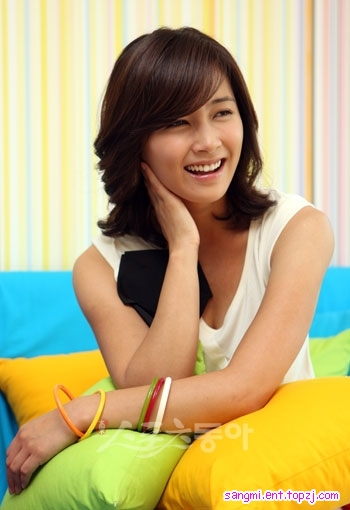 wilmar asian personals Asiandate is an international dating site that brings you exciting introductions and direct communication with asian women.