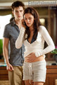 New BD Pics Untagged - twilight-series photo