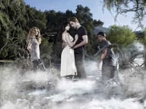New/Old 'EW' Twilight фото Shoot Outtake