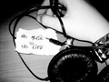 No Lyf Without Music! - no-music-%3D-no-life photo