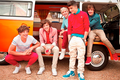 One Direction! <333
