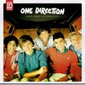 One Direction's New Single!!!♥ :D