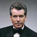 PIERCE BROSNAN 37