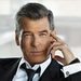 PIERCE BROSNAN 39