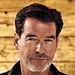 PIERCE BROSNAN 45
