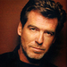 PIERCE BROSNAN 61