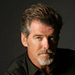 PIERCE BROSNAN 64