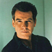 PIERCE BROSNAN 68