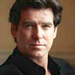 PIERCE BROSNAN 74