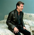 PIERCE FUNNY - pierce-brosnan photo