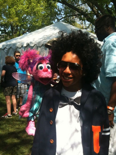 princeton (mindless behavior) wallpaper titled PRINCETON<3