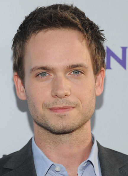 Jesus patrick j adams and aaron paul are like the same person ign img thecheapjerseys Gallery