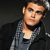 One more day {TVD RPG - FORO NUEVO} [Elite] Paul-Wesley-paul-wesley-24418726-100-100