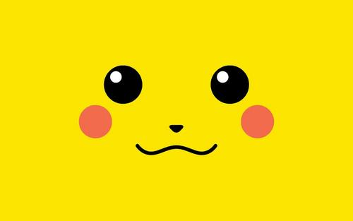 Pikachu wallpaper called Pikachu Wallpaper