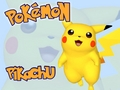 Pikachu Wallpaper - pikachu wallpaper