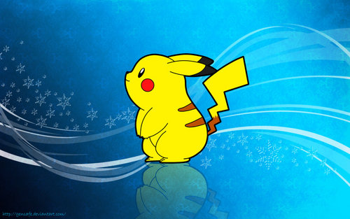 pikachu wallpaper entitled pikachu