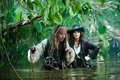 Pirates of the caribbean on stranger tides:D
