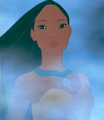 Pocahontas - disney-classics photo