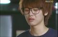 Poor Minhyuk :(