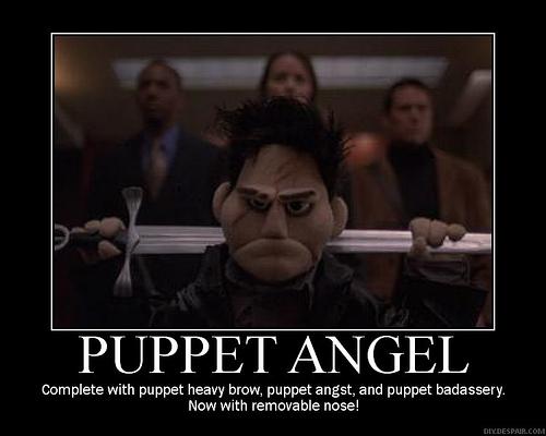 Fanarts & Memes Puppet-Angel-puppet-angel-24416853-500-400