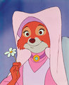 Robin Hood - disney-classics photo