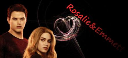 Rose&Emmett