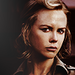 Sarah - lady-sarah-ashley icon