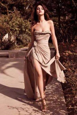 Selena♥ PhotoShoot♥
