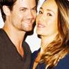 Shane&Maggie.