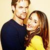 Maggie&Shane.