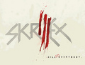 Skrillex...is...BOSS