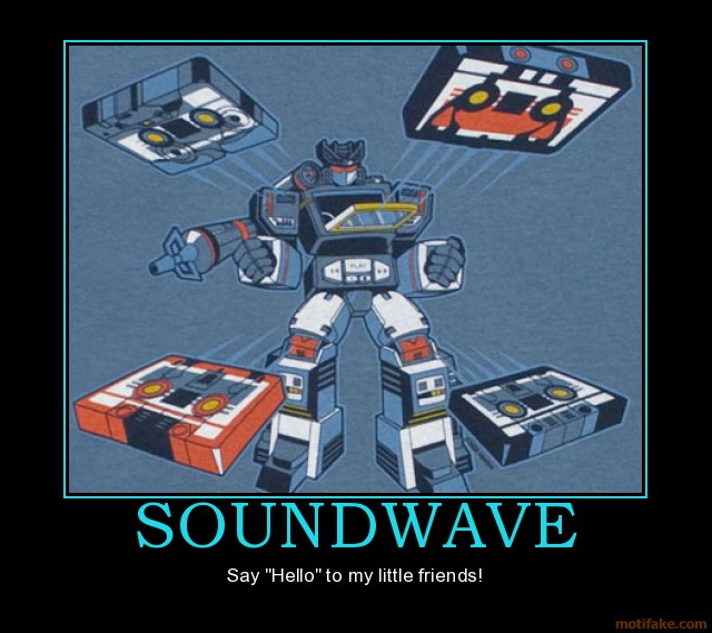 Soundwave-soundwave-24420098-640-569.jpg