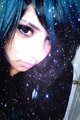 Stars - emo-girls photo