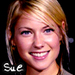 Sue - vampire-diaries-books icon