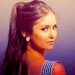 TCA 2011 - the-vampire-diaries icon