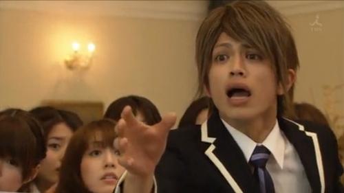 Tamaki Yusuke
