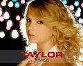 taylor-swift - Tay♥ wallpaper