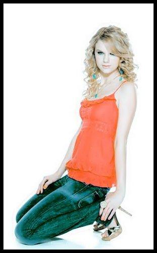 Taylor edited pics!