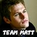 Team Matt