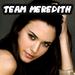 Team Mer!!!