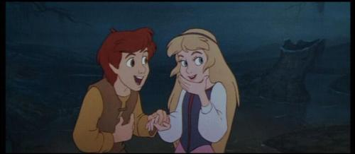 The Black Cauldron - the-black-cauldron Photo