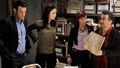 The Girls Wallpaper - warehouse-13 photo