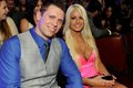 The Miz and Maryse - the-miz-and-maryse photo
