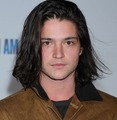 Thomas McDonell - Young Barnabas Collins - tim-burtons-dark-shadows photo