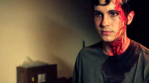 Toby :)