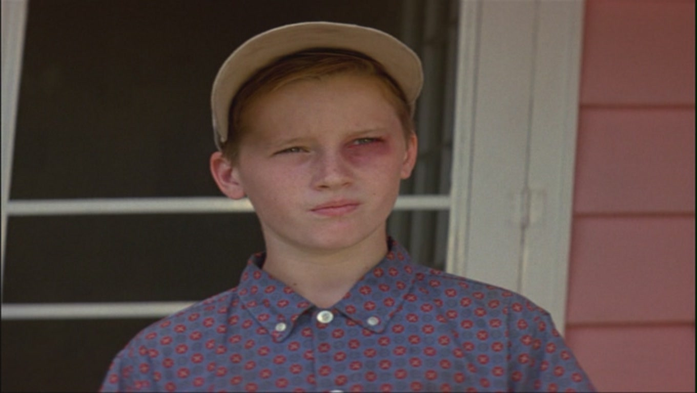 tom guiry images tom guiry as scotty smalls in the sandlot hd rh fanpop com smalls sandlot smalls jazz club new york